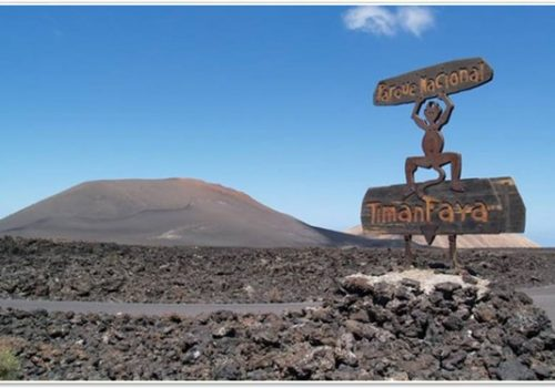 Parco-Nazionale-di-Timanfaya-Lanzarote-Isole-Canarie